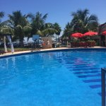 Foto de Hotel Dos Playas Beach House