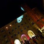 Фотография Le Cantine del Palazzo