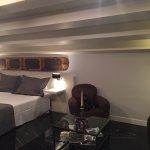 Photo of Quintocanto Hotel & Spa