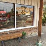 Photo de Cheyenne Cafe