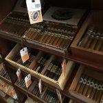 Photo of Little Havana Cigar Factory