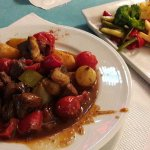 Photo of Kasif restaurant