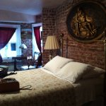 Chateau Tivoli Bed & Breakfast Foto