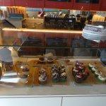 Photo de Spirito Cupcakes & Coffee