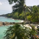 Photo of Hilton Seychelles Northolme Resort & Spa