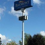 Foto de Baymont Inn & Suites Kalamazoo
