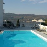 Photo of Scorpios Hotel Apartments