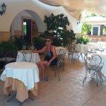Фотография Hotel Tossal d'Altea