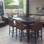 Foto de Homewood Suites Atlanta I-85-Lawrenceville-Duluth