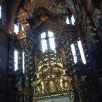 Foto de Sao Francisco Church (Igreja de S Francisco)