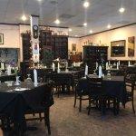 صورة فوتوغرافية لـ Charivari Restaurant