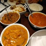 Photo of Ginger Indian Cuisine