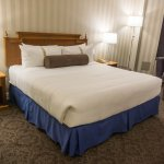 Foto de The Sutton Place Hotel Edmonton