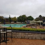 Photo de Champagne Sports Resort