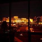 Rio All-Suite Hotel & Casino Foto