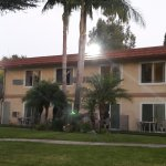 Photo of Quality Inn & Suites Thousand Oaks