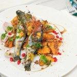 صورة فوتوغرافية لـ 33 Gastronauts