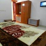 eurostar-inn-khajuraho-executive-room-ac-4-29722954g_large.jpg