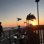 Photo de Sunset Grille & Raw Bar