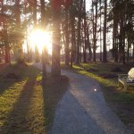Narva-Joesuu Health and Spa Hotel Photo