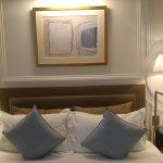 Foto di Hotel Francois 1er