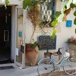 Photo of Il Consiglio Di Sicilia