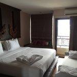 Photo de Chalelarn Hotel Hua Hin