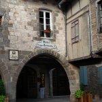 Photo of Hotel Des Consuls
