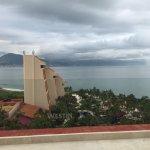 Foto de Westin Resort & Spa Puerto Vallarta