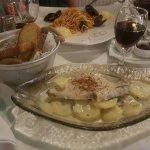 Romios Restaurant