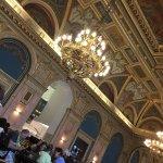 Book Cafe - Lotz Terem Foto