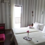 Foto de Hotel Liotopi