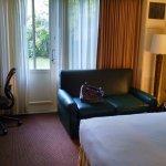 Doubletree by Hilton Hotel Tarrytown Foto