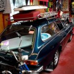 COTSWOLD MOTOR MUSEUM-0