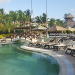 Photo of Secrets Royal Beach Punta Cana