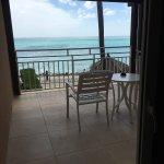 Foto de Tamarijn Aruba All Inclusive