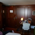 Hotel Bucintoro Foto