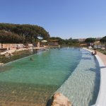 Foto de Club Med Da Balaia