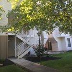 Foto de Residence Inn Philadelphia Valley Forge