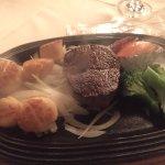 Home Steak照片