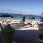 Photo of Kakao Beach Restaurant and Bar