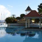 Foto de Jewel Dunn's River Beach Resort & Spa