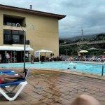 Photo of Hotel Diamante Suites