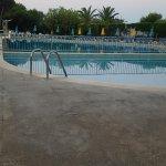 Foto de Hotel Stil Victoria Playa