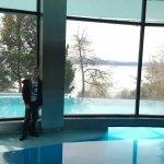 Design Suites Bariloche Foto