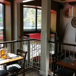 Photo de Restaurant La Piazzetta