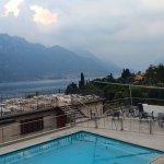 Zdjęcie Hotel Belvedere Bellagio