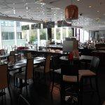 Zdjęcie Restaurant Grill 250°