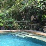 Photo of LadyBamboo Villa