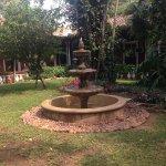 Foto di Gran Hotel del Paraguay
